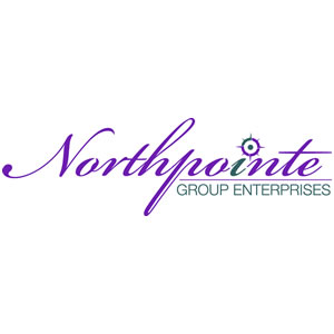 Northpointe Group Enterprises
